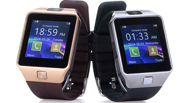 Το καλύτερο έξυπνο ρολόι για το μήλο. Κινέζικα έξυπνα ρολόγια  μια ... 52017cfa4d7