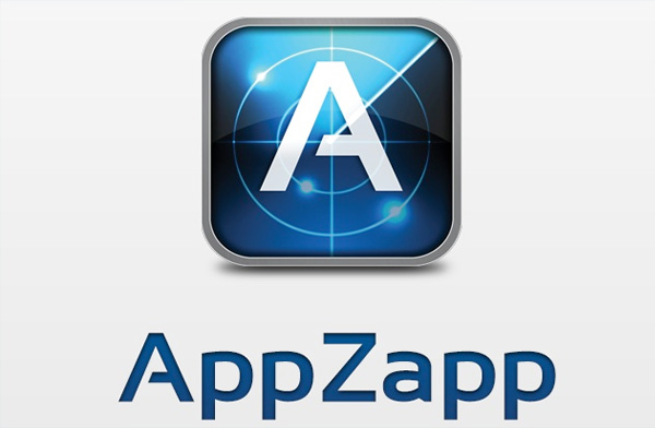 Скачать платное приложение бесплатно iphone скачать программу для улучшения работы компа