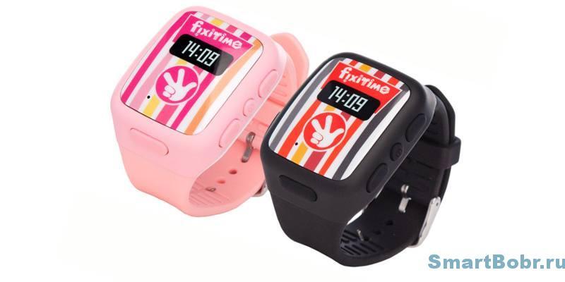 Το ρολόι δεν χάνει την απόδοση του ακόμα και με ισχυρό αντίκτυπο. Έχουν  πολύ ελκυστικό σχεδιασμό 3700e80823a