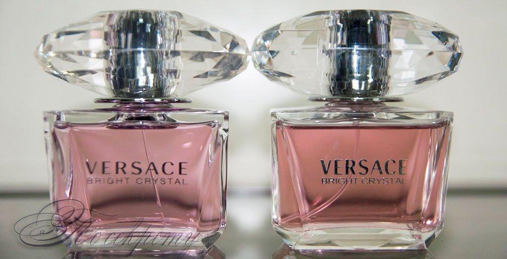 Перевірити парфумерію за кодом. Як відрізнити підробку парфумів від ... b0dd2e68defbb
